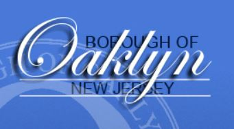 Oaklyn Borough of New