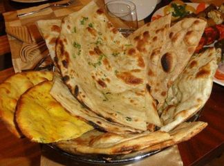 howtomake,roti,naan,indianbreads,paranthas,ercnbakers,rekhabhalla