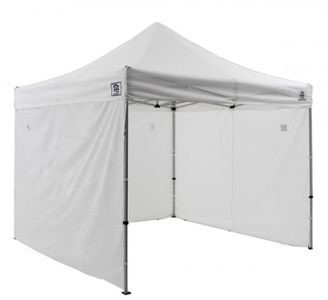 White 10x10 canopy tents, canopy tents, ez u tents, white tent rentals