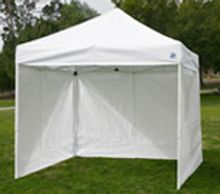 canopy tent, ez up tent, tent, pop up tent.