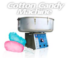 cotton candy machine rental, snow cone machine rental, snowcone machine rental, popcorn machine rent