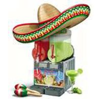 Margarita Machine Rentals, margarita machine, party rentals