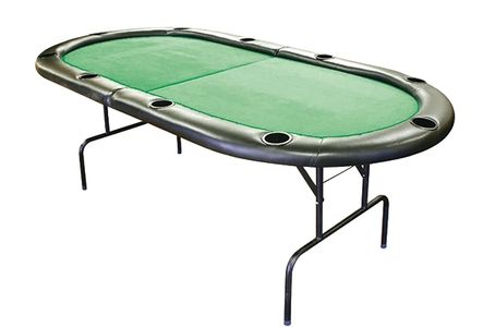 poker table, poker table rentals, texas holdem table.