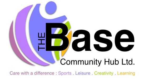 The Base Community Hub Ltd Rotherham South Yorkshire Adult Day Care wath-upon-dearne Rotherham