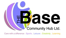 The Base Community Hub Ltd