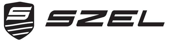 SZEL Bicycles