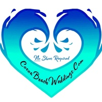 Destination Weddings Of Florida, Inc.  d.b.a. Cocoa Beach Wedding