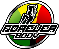 ForeverBody Mind & Soul Wellness Studio