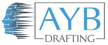 AYB Drafting