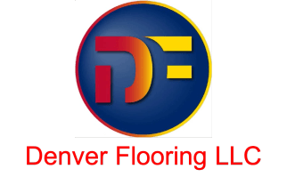 Denver Flooring LLC