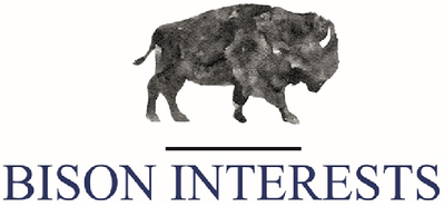 Bison Interests