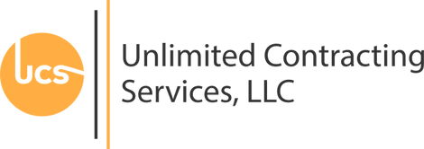 Unlimited Contracting Services LLC