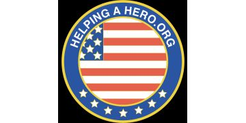 Helping a Hero help our veterans