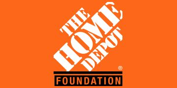 Home Depot Foundation helping our heros