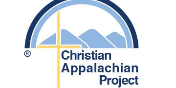Christian Appalachian Project helping the needy