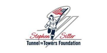 Tunnels to Towers Foundation helping our heros