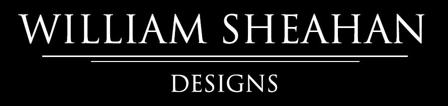 William Shehean Designs