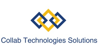 Collaboration Technologies Solutions