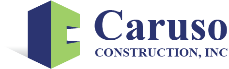 Caruso Construction