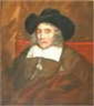 8th Grandfather Thomas Dutton b 1621  Cheshire, England Spouse Susannah Palmer  b 1626 Massachusetts
