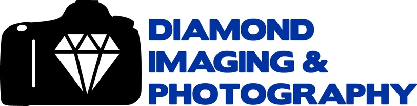 Diamond Imaging and Photography