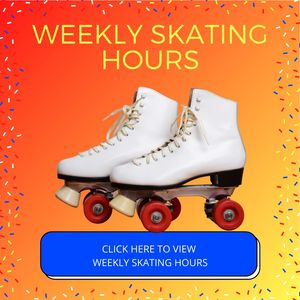 Check out the Peninsula Family Skating Rink hours!