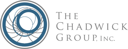 The Chadwick Group, Inc