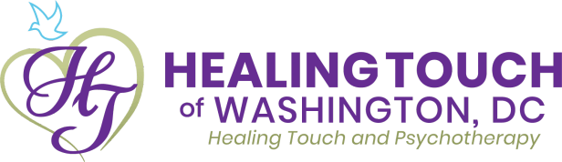 Healing Touch of Washington DC.