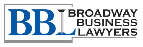 BBL Broadway Business Lawyers