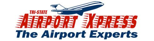 Airport Xpress