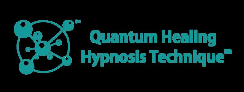 Quantum Healing Hypnosis | Lifesource Healing Arts