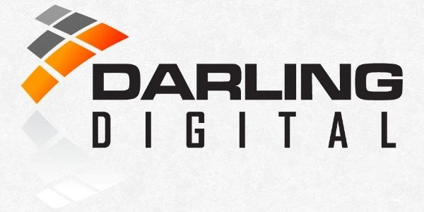 Darling digital unique and proprietary regimens that push your Google My Business profile.
