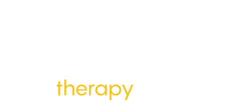 A Clear Space Therapy