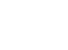 Higgins and Phillips Innovations
