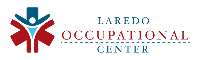 Laredo Occupational Center, LLC.