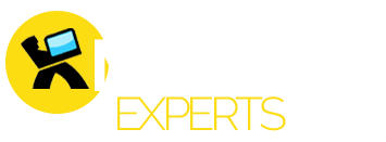 Monitor Experts