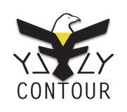 Fly Contour Clothing