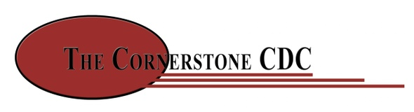 The Cornerstone Community Development Corporation