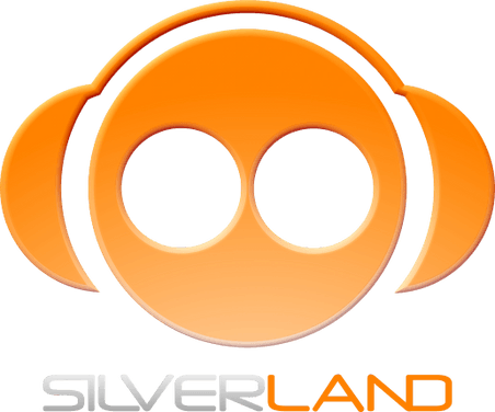 Silverland Official