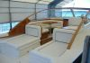 Chris craft Commander Upholstery