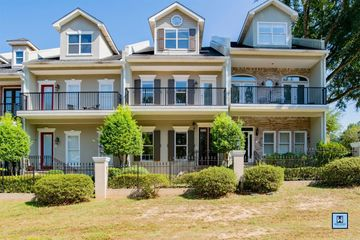 101 Fairhope Ct. North #117 in Fairhope Alabama managed by Wise Living Rental Properties