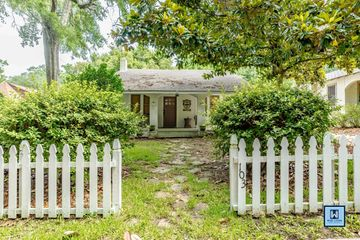 103 St. James Avenue in Fairhope Alabama managed by Wise Living Rental Properties