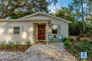 154 N Bancroft St in Fairhope Alabama managed by Wise Living Rental Properties