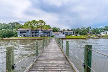 210 S Mobile St Unit 46 in Fairhope Alabama managed by Wise Living Rental Properties