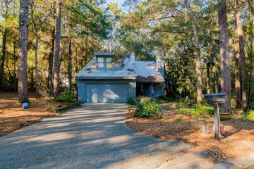 3 Corte Court in Fairhope AL is managed by Wise Living Property Management Group