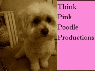 Pink Poodle Productions