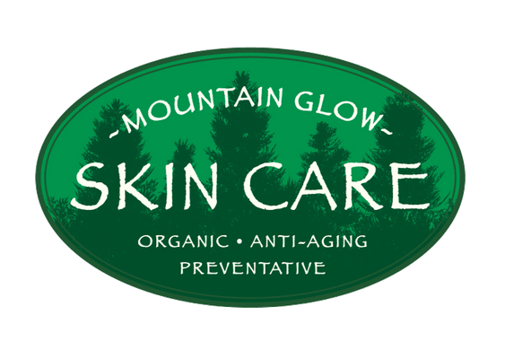 Mountain Glow Skin Care