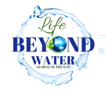 Life Beyond Water Global Outreach
