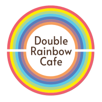 Double Rainbow Cafe