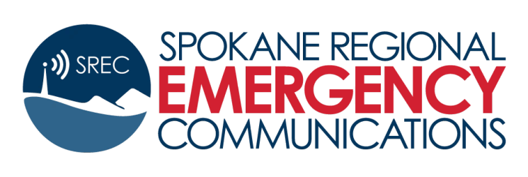spokane regional emergency communications
